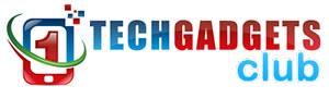 Tecnologia e Gadgets